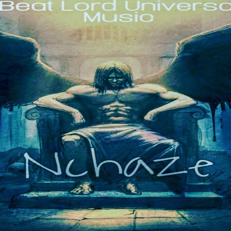 NChaze Beatz LORD (nchaze-beatz-lord)