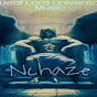 NChaze Beatz LORD (nchaze-beatz-lord)