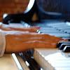 Kyle Landry Piano