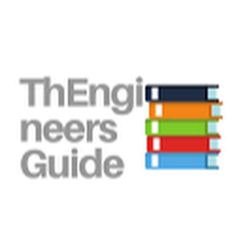 The engineers guide (the-engineers-guide)