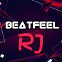 BeatfeeL RJ