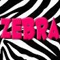 Zebra Nursery Rhymes -