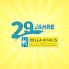 Bella Vitalis Fitnessstudio & Gesundheitszentrum
