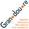 Grandoure
