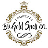Gold Spell Cosmeticos