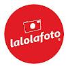 Lalolafoto - Fotógrafo especializado en bodas
