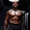 Bigstreet 68
