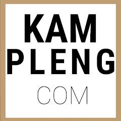 Kampleng Com Net Worth