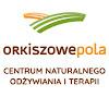 OrkiszowePola