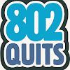 802 Quits