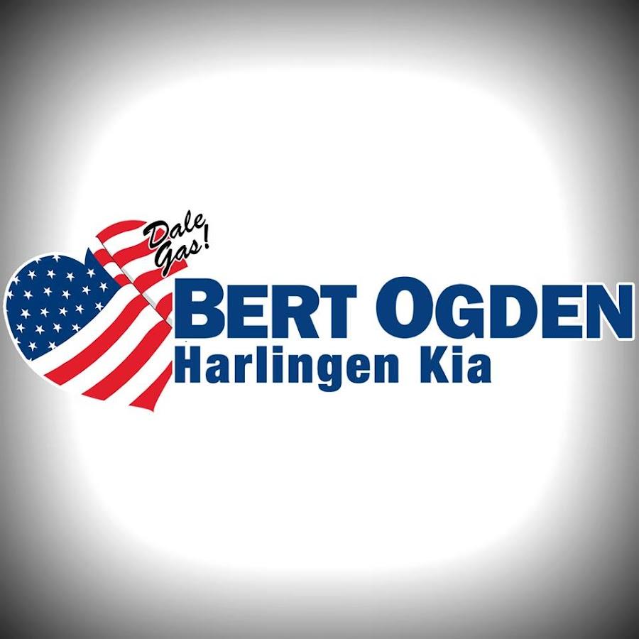 Bert Ogden Harlingen >> Bert Ogden Harlingen Kia Youtube