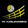 VK ČEZ Karlovarsko