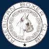 AmericanBoxerClub