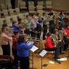 UCA Trombone Studio
