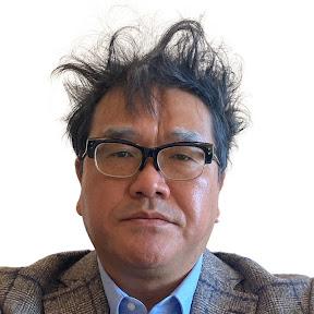 カンニング竹山〜拝啓テレビ局様チャンネル YouTuber