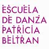Patricia Beltrán