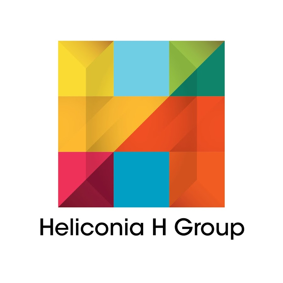 Iron Chef Thailand