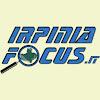 Irpinia Focus