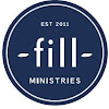 fill MINISTRIES