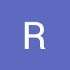 5 Star Instagram Babes!