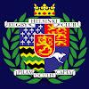 Helsinki Rugby Club