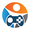 Intera Games