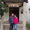 Mieke Degryse, Hotel Rural Fuente la Teja