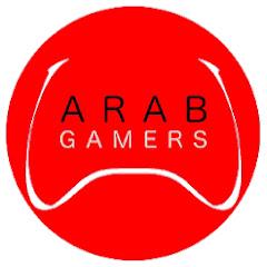 arabgamers Net Worth