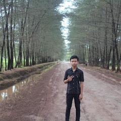 Ardy Yansa Putra