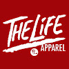 TheLifeClothing