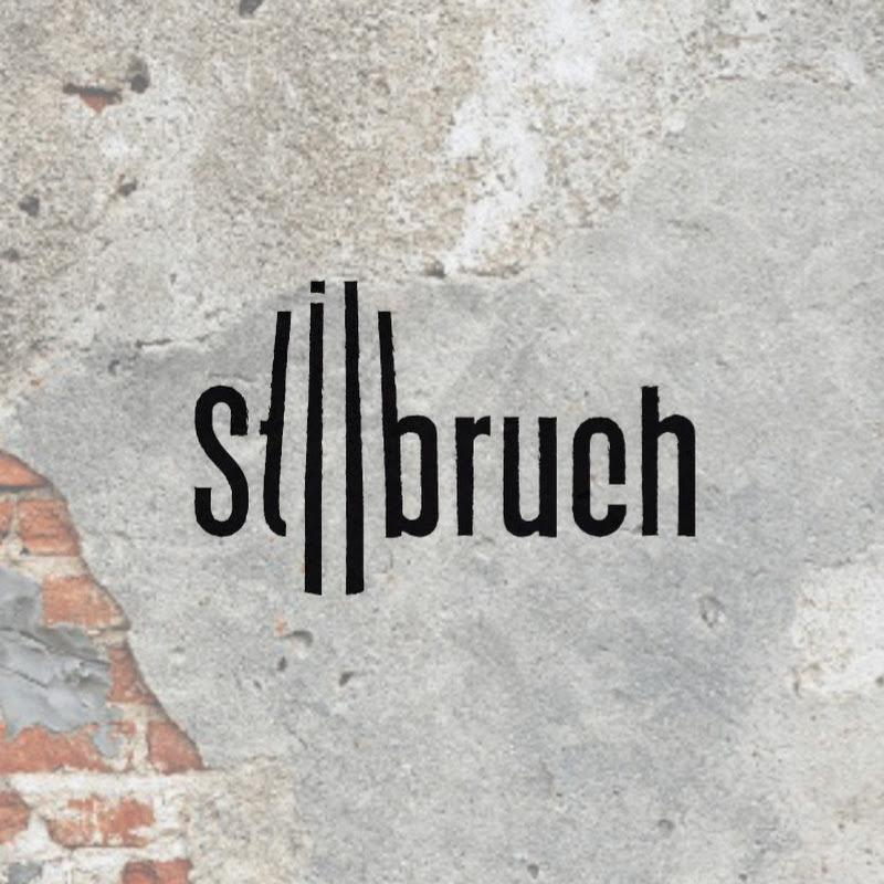 StilbruchOfficial