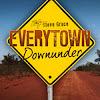 EverytownDownunder