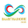 BAANTHAIHOME GOLD Channel