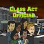 Class Act (class-act)