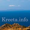 Kreeta.info
