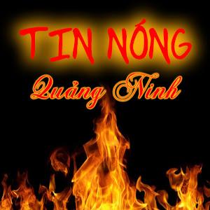 Tin Nóng Quảng Ninh