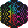 Coldplayers