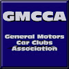 GMCCAssociation