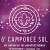 Camporee Sul