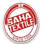 Saha Textile