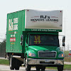 RJ's Movers