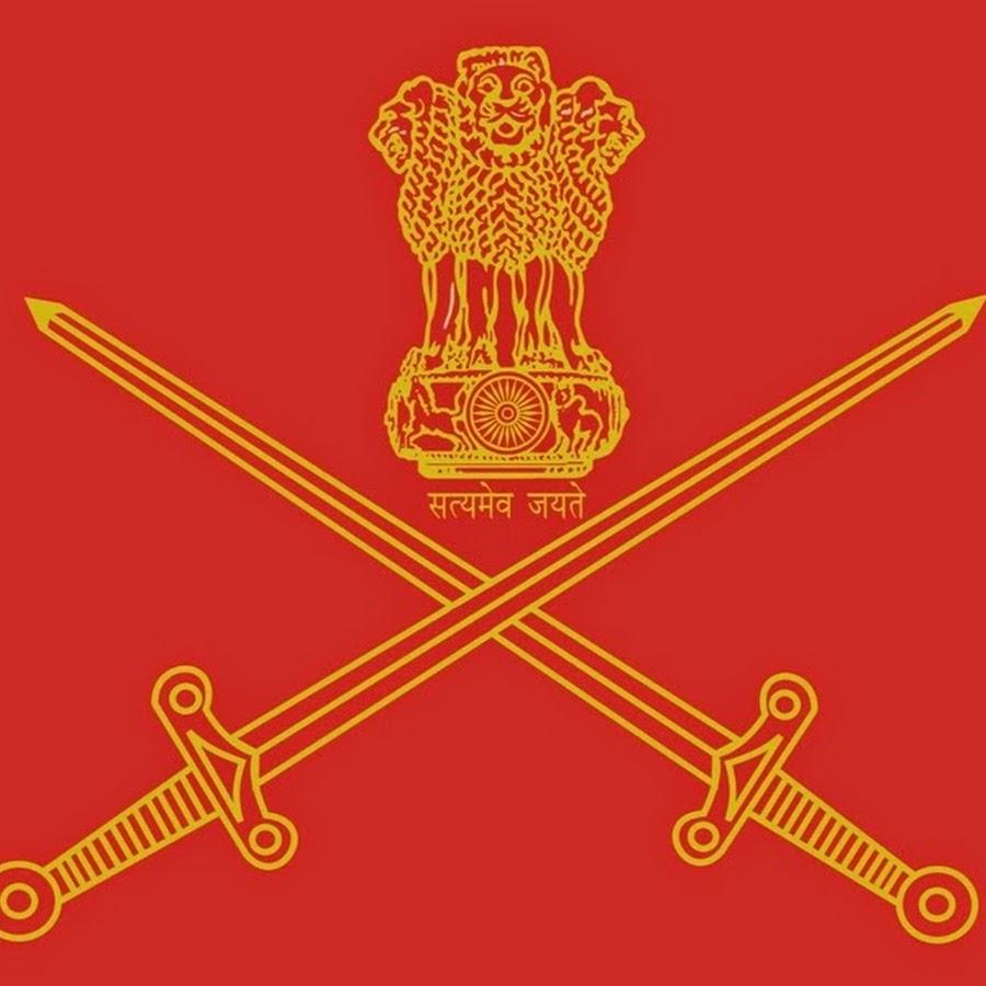ADGPI-INDIAN ARMY - YouTube