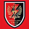 ZBLITZ2008