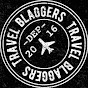 Travel Blaggers (travel-blaggers)