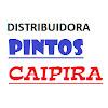 Distribuidora Pintos Caipira