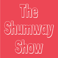 THE SHUMWAY SHOW