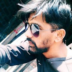 zain khan Net Worth