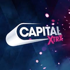 Capital XTRA Net Worth