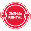 True Value Rental Triad