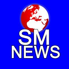 SM NEWS Net Worth